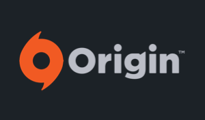 How To Play Origin Games with a VPN